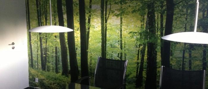 Extra Care Hypnose ved hypnotisør Jan Tegner Christensen